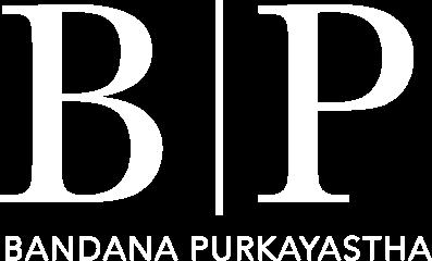 Bandana Purkayastha